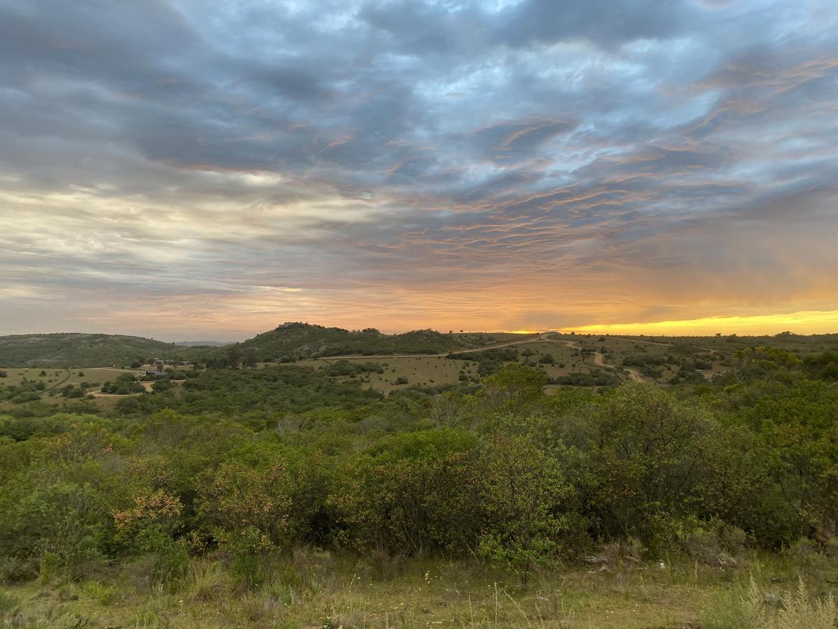 Foto Rural en Pueblo Edén Pueblo Eden número 22