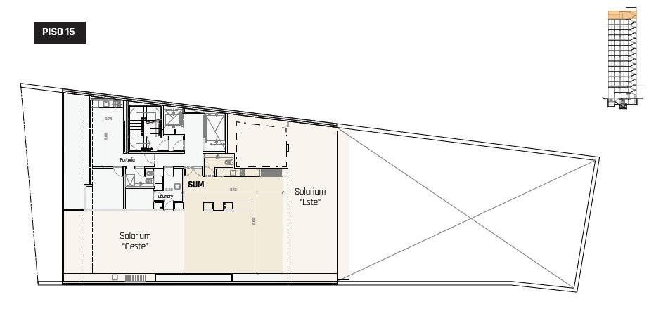 Edificio - San Telmo-6