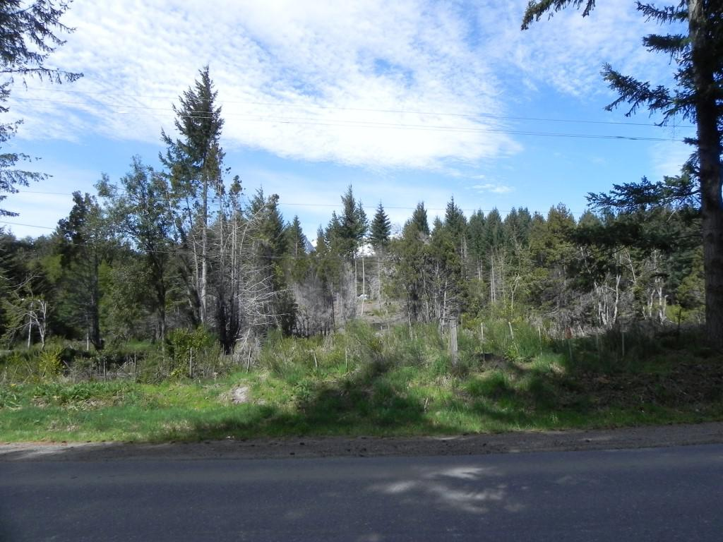 Foto Barrio Abierto en Bariloche Av. Bustillo km 21 número 2