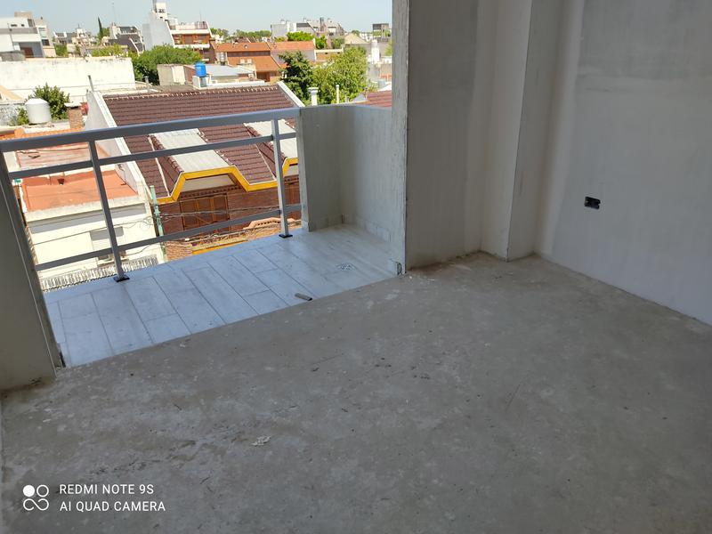 Foto Edificio en Liniers PILAR 798 número 12