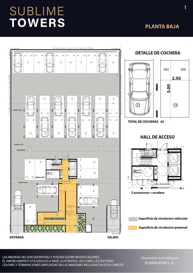 Edificio - Tigre-3