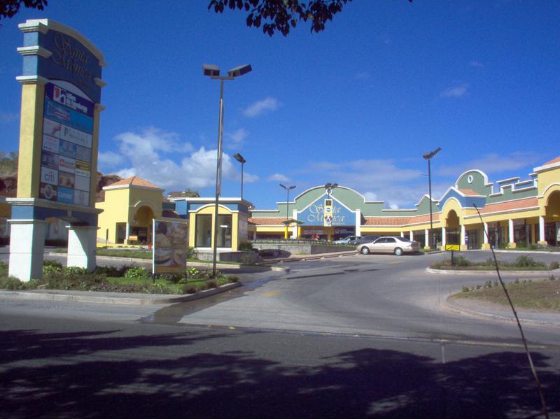 Foto Local en Renta en  Miraflores,  Tegucigalpa  Local en Renta  en Santa Monica Miraflores, Boulevard Centroamerica, Tegucigalpa