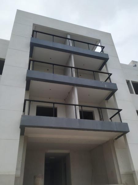 Foto Edificio en Camino de Sirga Camino de Sirga número 10