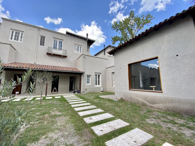 Foto Condominio en Altos De Del Viso Los Sauces 2000, Pilar número 21
