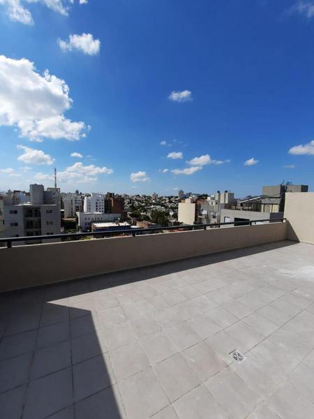 Foto Edificio en General Paz Croma| 25 de Mayo 1639 número 3