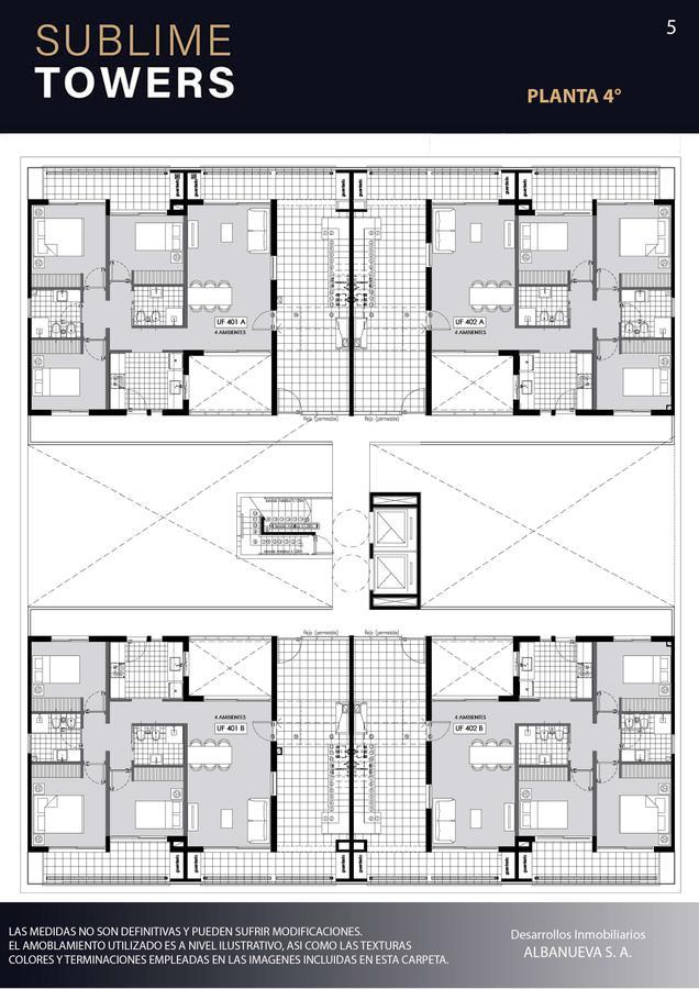 Edificio - Tigre-8