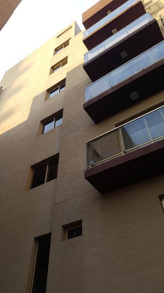Foto Edificio en Centro (Moreno) IBIS 1 - IBIS I - Nemesio Alvarez y Rosset - Edificio - Lado Norte - Unidades en venta y alquiler número 15