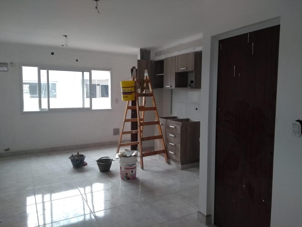 Foto Edificio en Echesortu RIO DE JANEIRO 1326 número 18