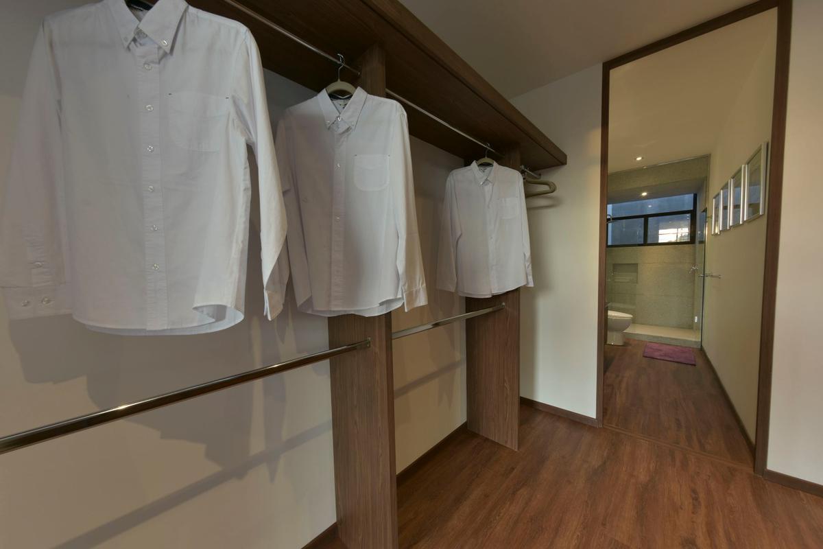 Foto Condominio en Metepec Las Moradas, Metepec, Departamentos venta, Pabellon , Galerías Metepec, zona dorada número 6