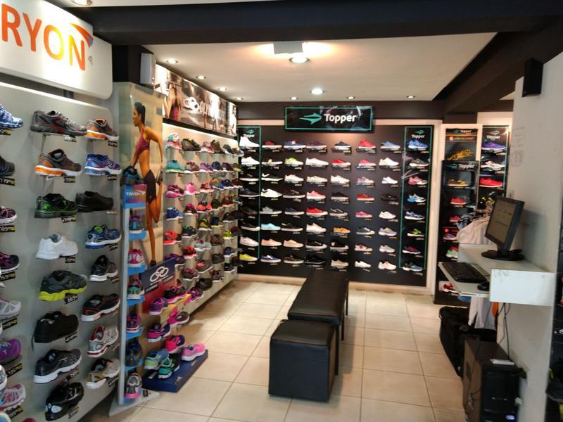 Foto Comercial en San Salvador De Jujuy Necochea 211 - Jujuy número 2