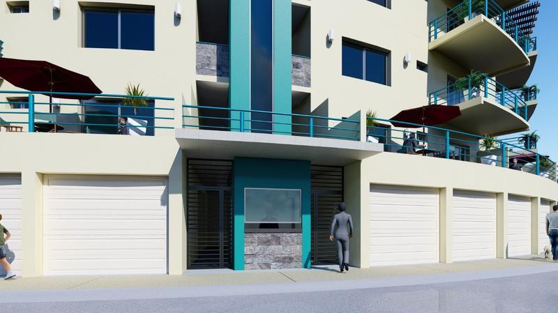 Foto Condominio en Colina del Sol CONDOMINIOS VISTA MARINA número 13