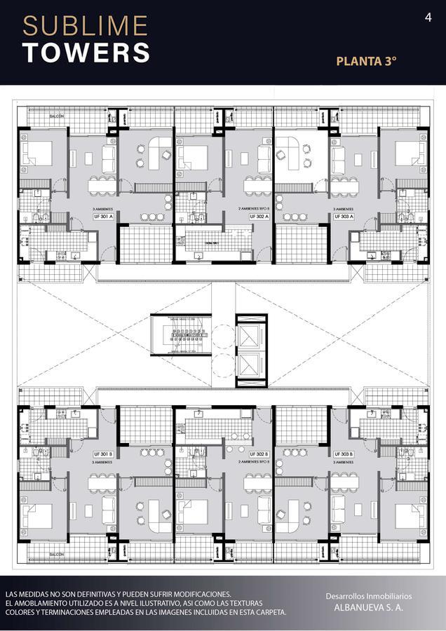 Edificio - Tigre-5