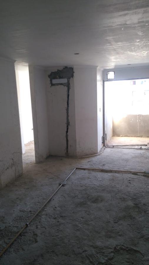 Foto Edificio en General Paz roma 351 número 17