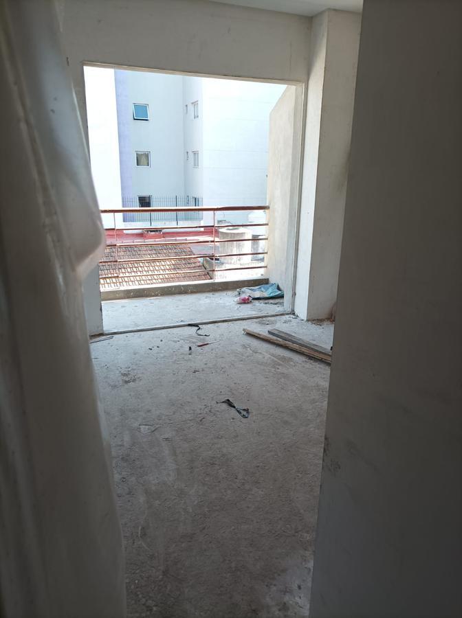 Foto Edificio en Wilde Bragado 6300 número 6