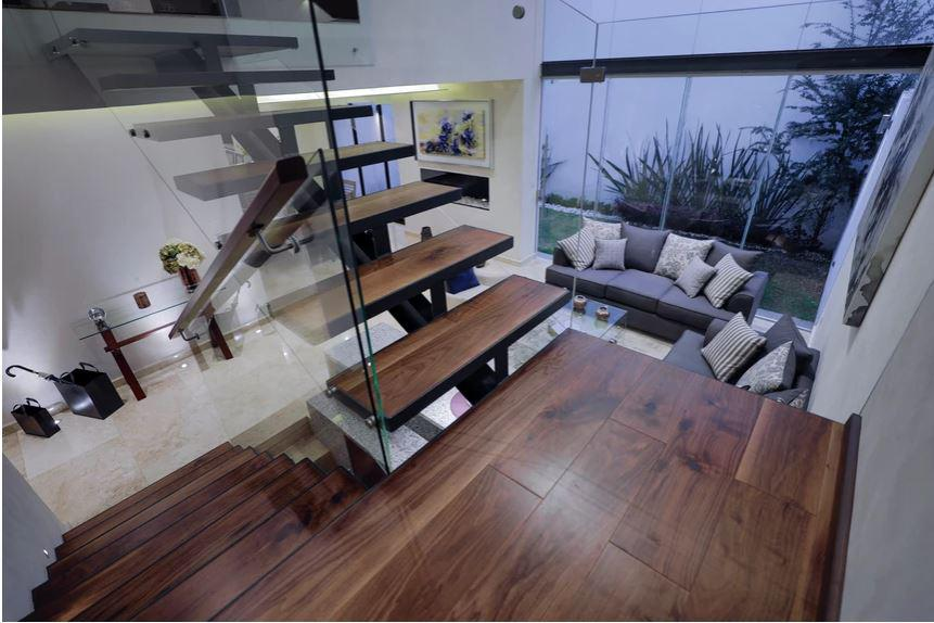 Foto Condominio en Lomas Verdes Desarrollo de lujo para entrega inmediata!! número 18
