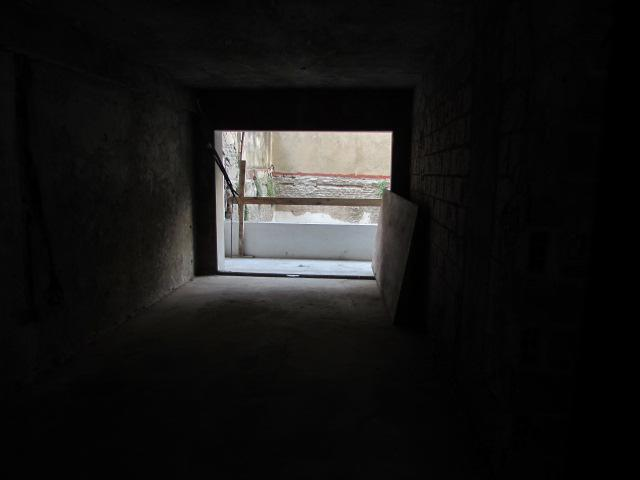Foto Departamento en Venta en  Recoleta ,  Capital Federal  AZCUÉNAGA  al 1200