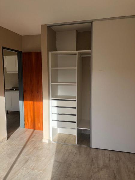 Foto Edificio en Moron Sur Barbosa 300/ 340 número 12