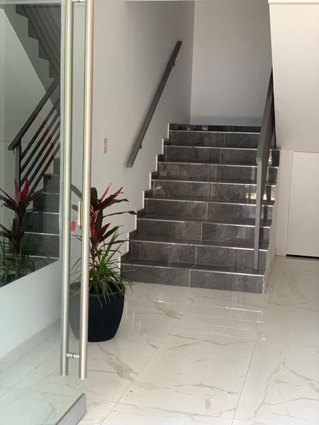 Foto Edificio en Liniers Murguiondo 900 número 4