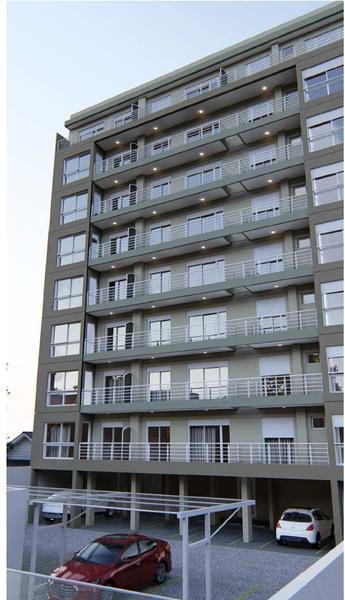 Foto Edificio en Moron Sur Mariano Moreno 700 número 1