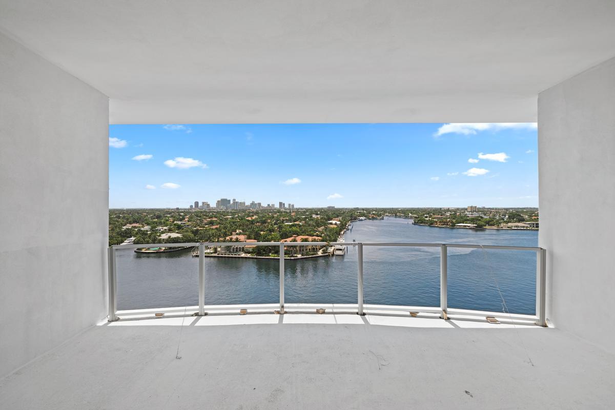 Foto Condominio en Broward 321 At Water's Edge Fort Lauderdale, Florida, USA  número 24