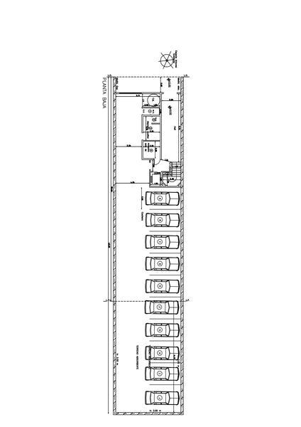 Foto Edificio en Liniers Carhue 1127 número 14