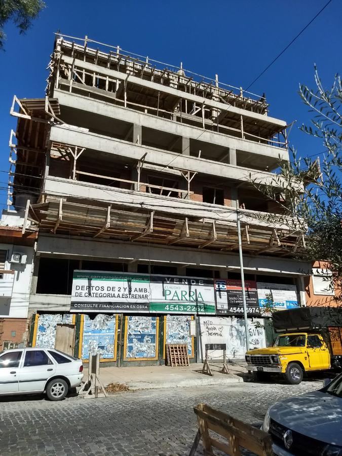 Foto  en Villa Urquiza Dr. Pedro I. Rivera 5782