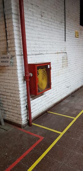 Foto Centro Logístico en Los Pocitos Ruta Nacional N°9 Km1299 número 5