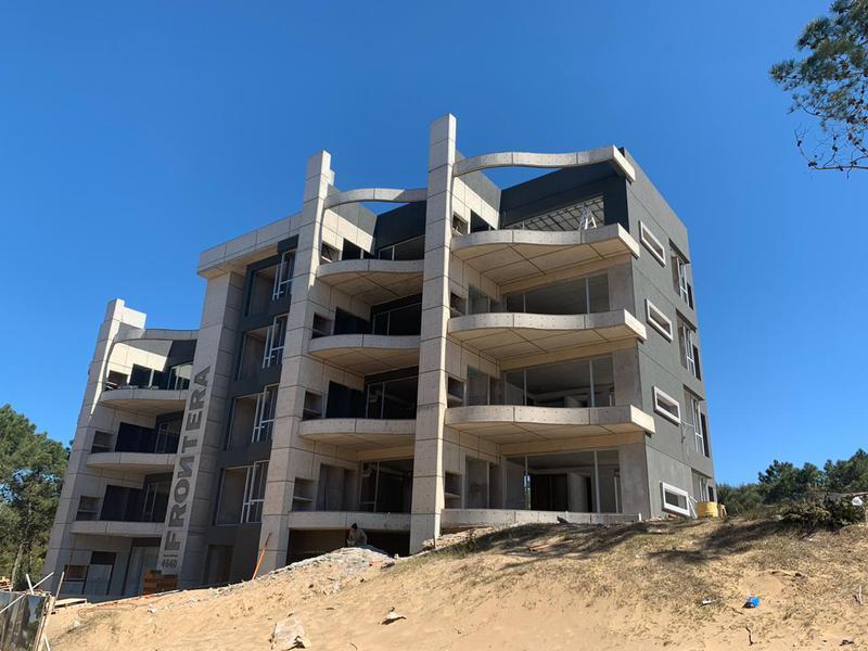 Foto Condominio en Pinamar La Frontera número 24