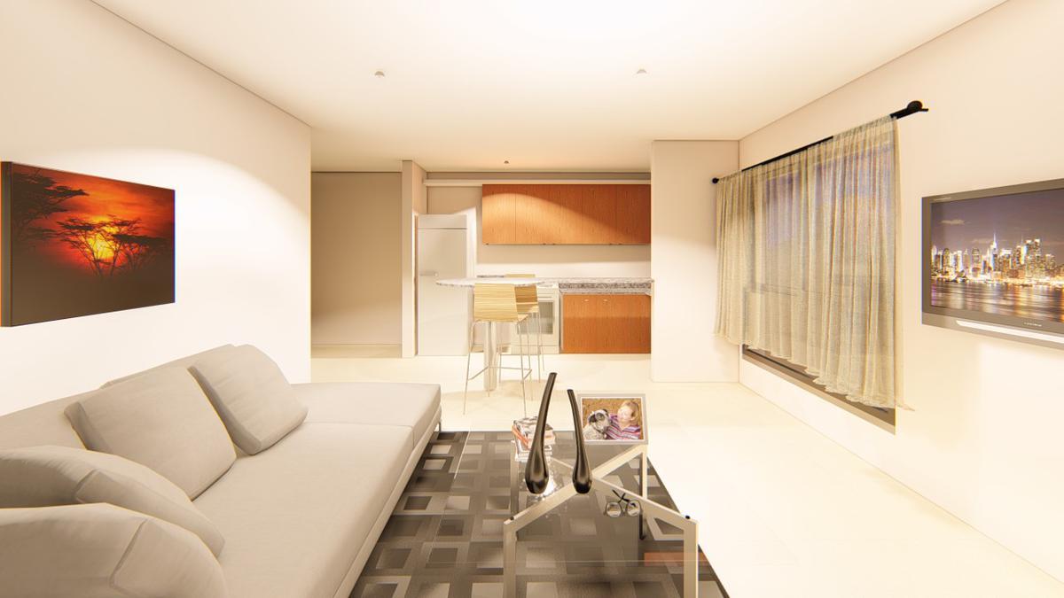 Edificio - Munro-4