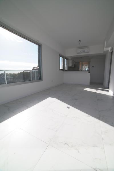 """Foto Edificio en Banfield Oeste HIPOLITO YRIGOYEN 7259 - EDIFICIO """"DOS REYES"""" número 7"""