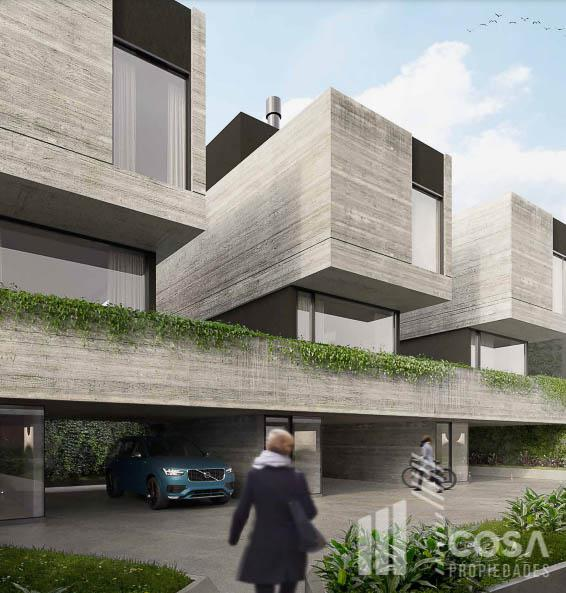 Foto Condominio en Centro Laprida 1300 número 1