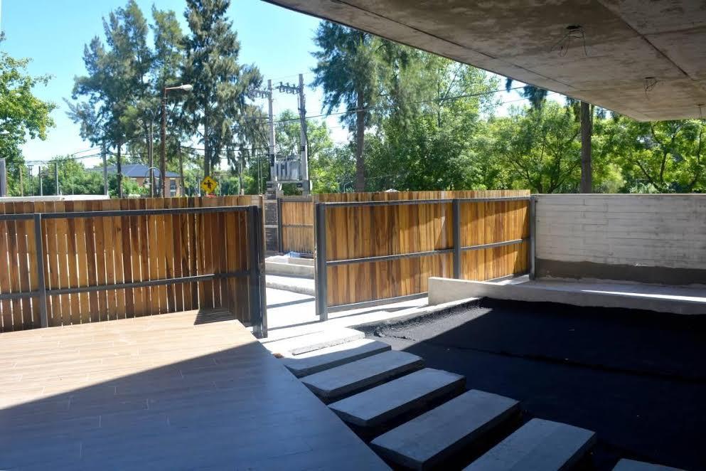 Foto Condominio en Punta Chica Arias 3100  numero 6
