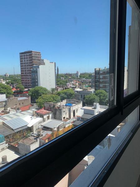 Foto Edificio en Villa Luro Emprendimiento Manzoni 45  número 9
