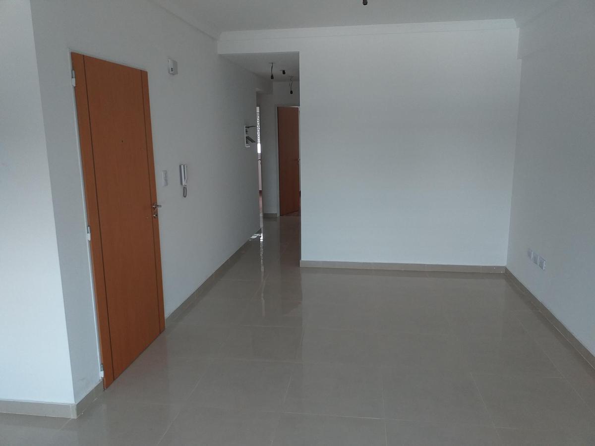 Foto Edificio en Ramos Mejia Sur             Vacca 255 Ramos Mejía           número 23