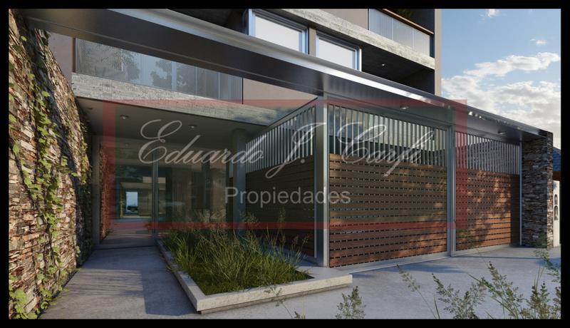 Foto Edificio en Castelar Sur Aristobulo del Valle 551 número 5