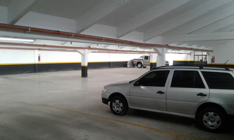 Foto Edificio en Lanús Oeste Manuela Pedraza 2500 número 12