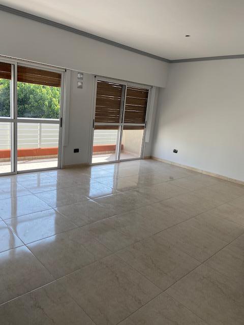Foto Edificio en Mataderos Andalgala 1400 número 13