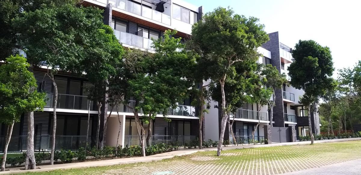 Foto Condominio en Akumal Luxury Condominio Kaan-Ha Akumal número 10