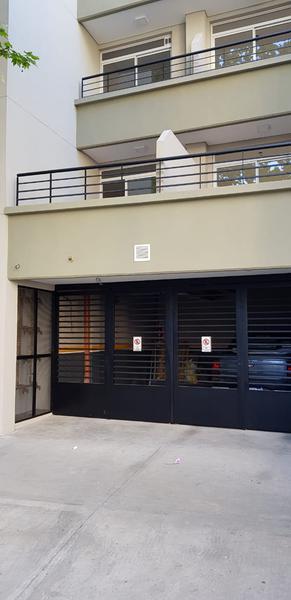 Foto Departamento en Venta en  Liniers ,  Capital Federal  Pola 26