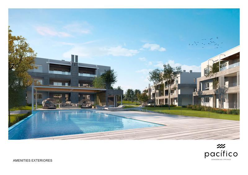 Foto Barrio Privado en Valle Escondido Pacifico Condominio Privado| Valle Escondido número 13