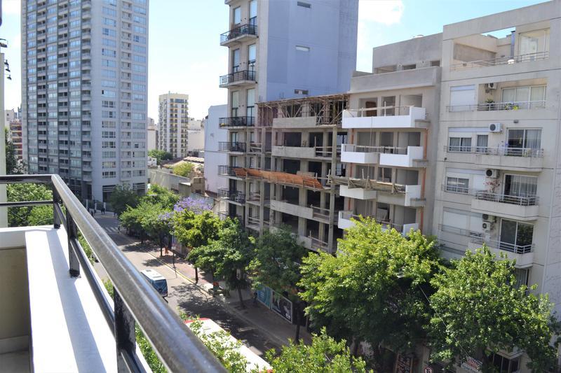 Foto Edificio en San Telmo Espai San Telmo - Av. Juan de Garay 612 numero 16