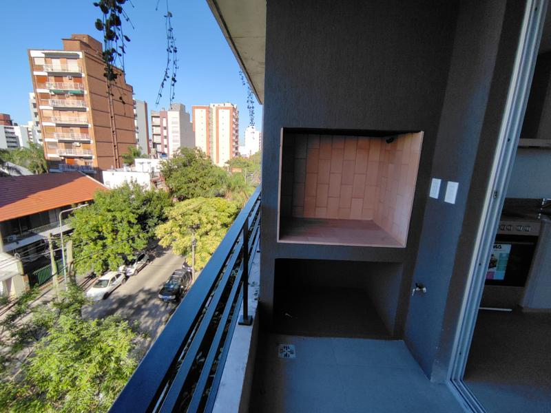 Foto Edificio en Moron Sur Mitre 431 número 11