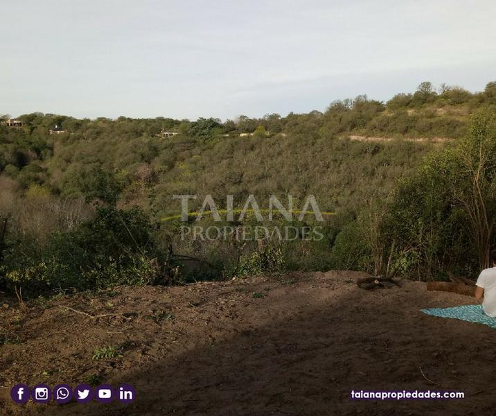 Foto Country en Unquillo Corral de Barrancas Unquillo-San Martin 100 número 6