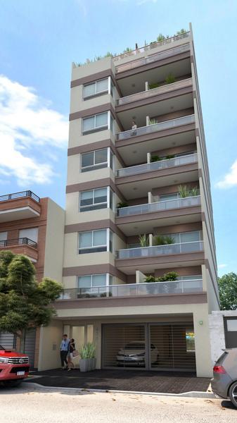 Foto Edificio en Liniers Lisandro de la Torre 400 número 1