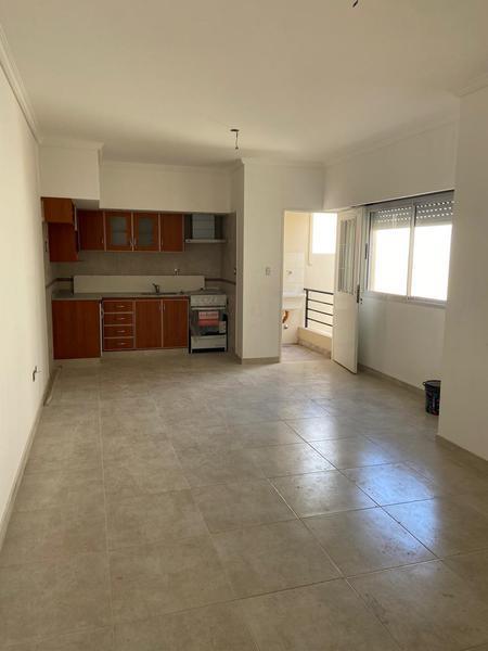 Foto Edificio en Villa Luro Moliere 321 número 5