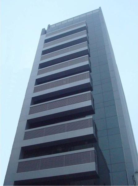 Foto Edificio en Centro Entre Rios 647 número 4