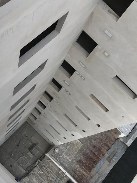 Foto Edificio en Nueva Cordoba Perú 160 número 6