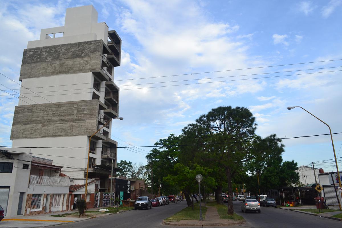 Foto  en Santa Fe AVENIDA GALICIA 2100