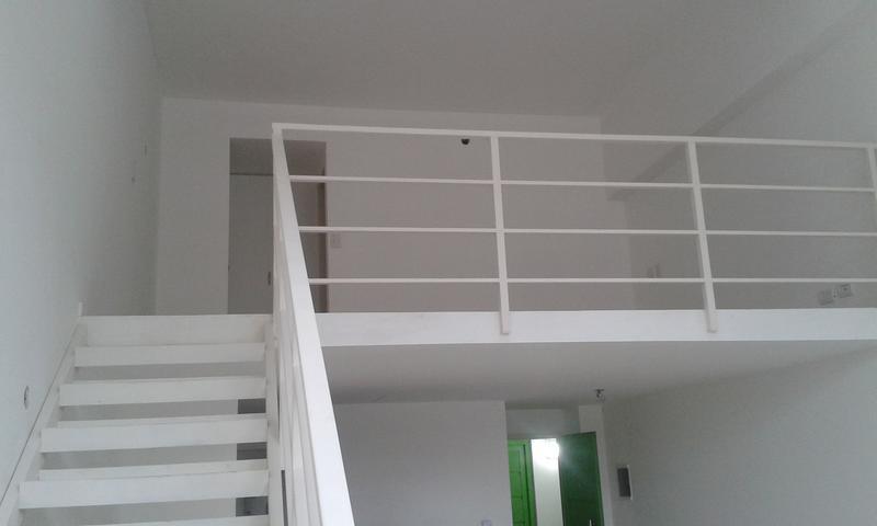 Foto Edificio en Lanús Oeste Manuela Pedraza 2500 número 8