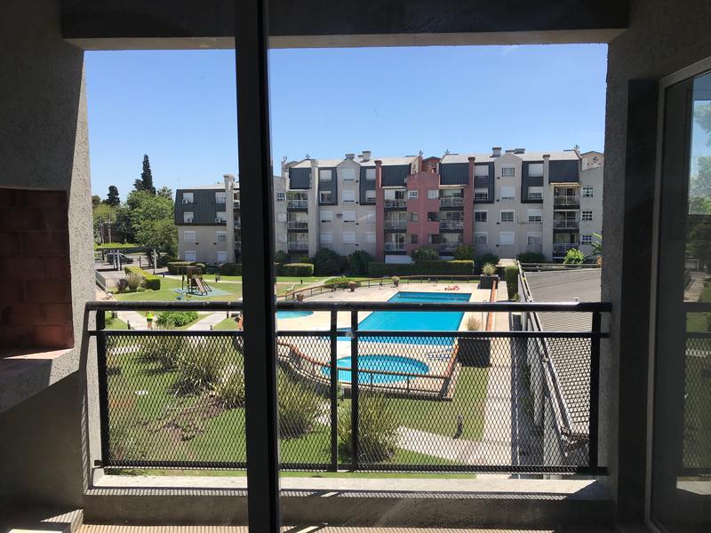 Foto Condominio en Lomas de Zamora Oeste Oliden 1180 número 20